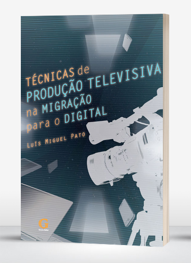 0036TelevisoamigraDigital