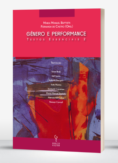 135Genero_performancevol2